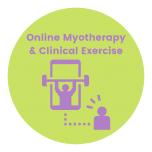 Online Physio